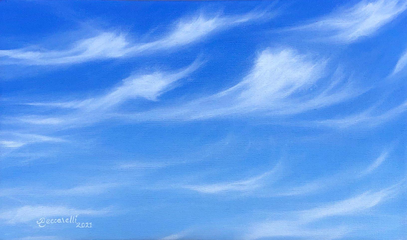 https://0201.nccdn.net/1_2/000/000/187/570/joans--clouds-1.jpg