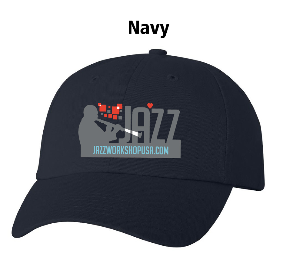 https://0201.nccdn.net/1_2/000/000/187/7be/navy-hat.jpg