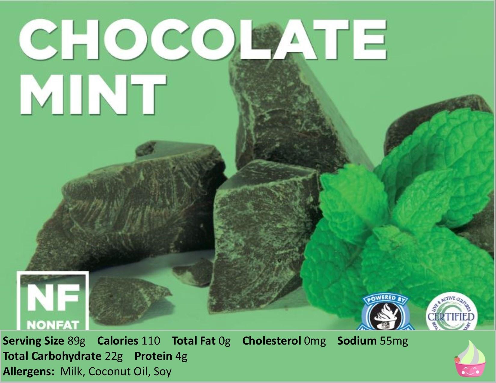 https://0201.nccdn.net/1_2/000/000/187/851/Chocolate-Mint-NF-1650x1275-1650x1275.jpg