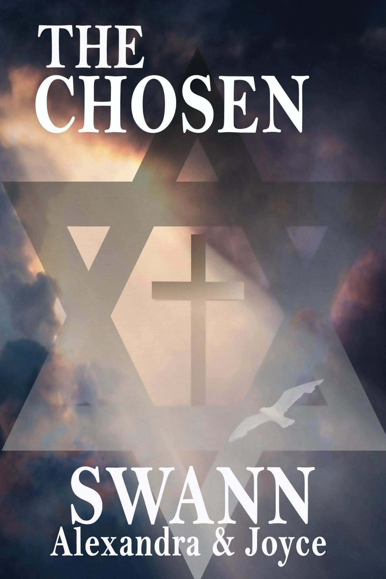 https://0201.nccdn.net/1_2/000/000/187/8e3/The_Chosen_Cover_for_Kindle-1333x2000.jpg