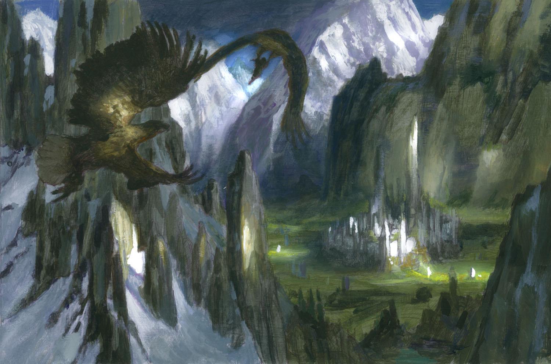 https://0201.nccdn.net/1_2/000/000/187/9d5/gondolin-colorstudy-donato-1500-1500x990.jpg