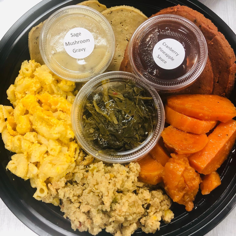 https://0201.nccdn.net/1_2/000/000/187/a72/vegan-thanksgiving-feast.jpg