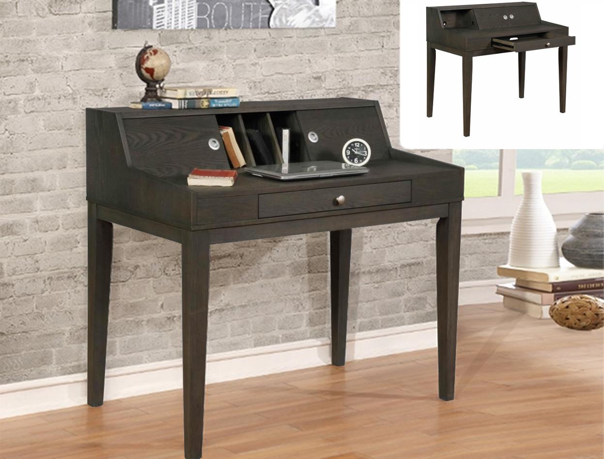 5032 Enid Desk