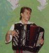 Aki---1989-Guerrini.gif (66490 bytes)