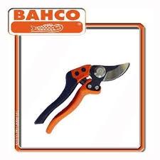 Bacho Hand Tools Supplies & More