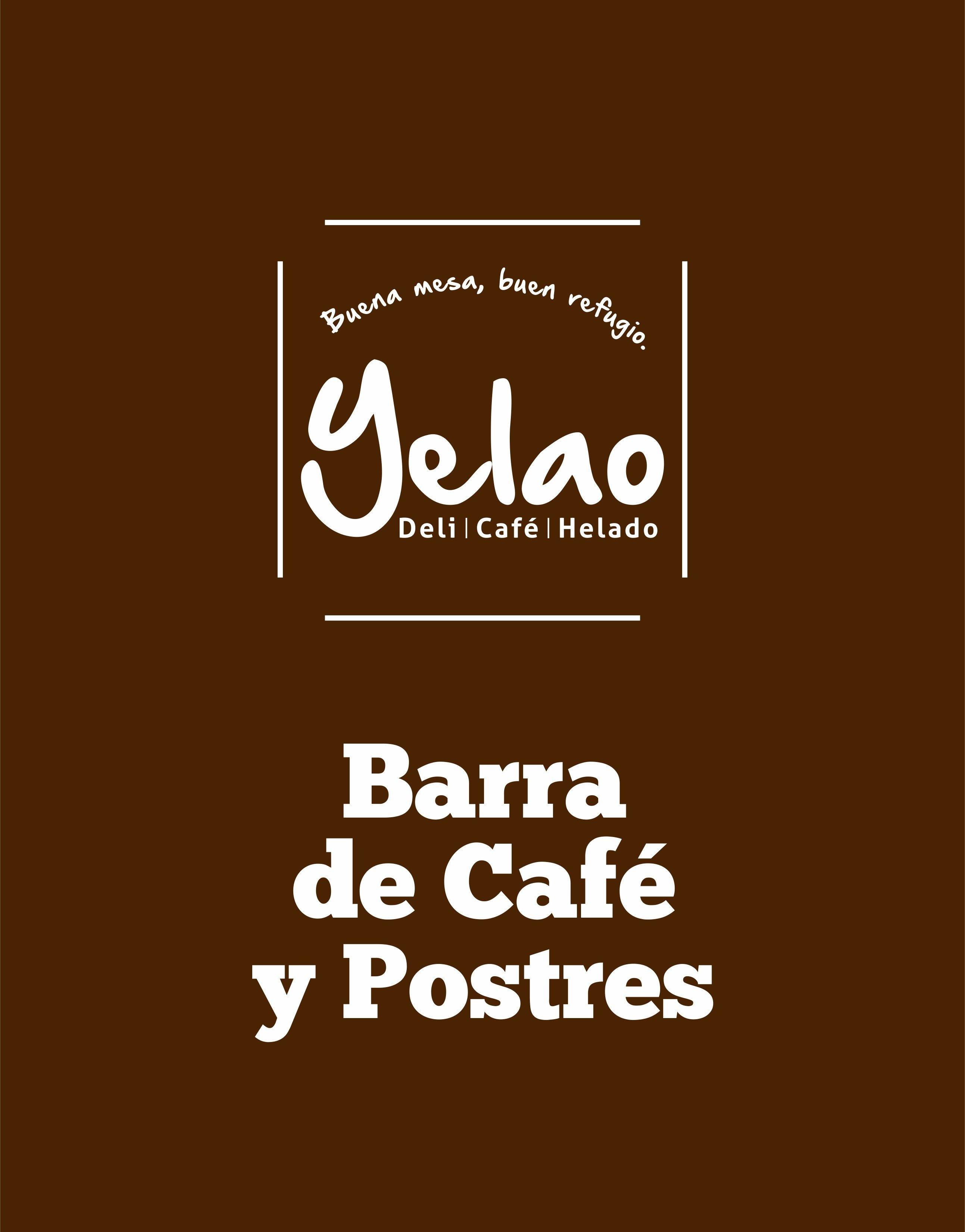 https://0201.nccdn.net/1_2/000/000/187/d70/11-PORTADA-BARRA-DE-CAF---Y-POSTRES-2586x3300.jpg
