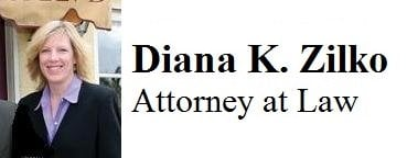 Diana K. Zilko Attorney at Law