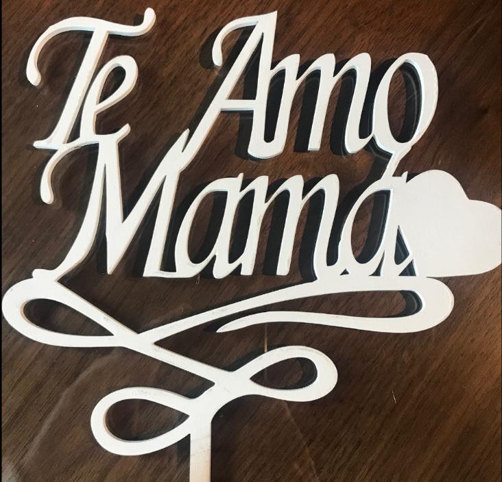 https://0201.nccdn.net/1_2/000/000/187/f3b/Te-Amo-Mama-732x704.jpg