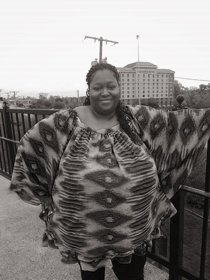 Bobbie Marie Wilson