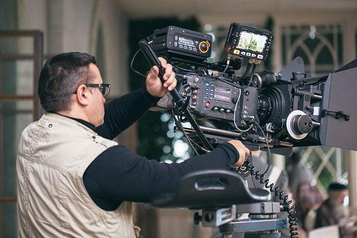 Canal 6 Técpan - Canal de televisión informativo