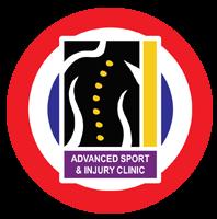 Advanced Sport & Injury Clinic