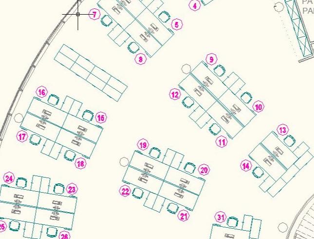 https://0201.nccdn.net/1_2/000/000/188/1f1/Office-space-planning-Cad-plan-645x490.jpg