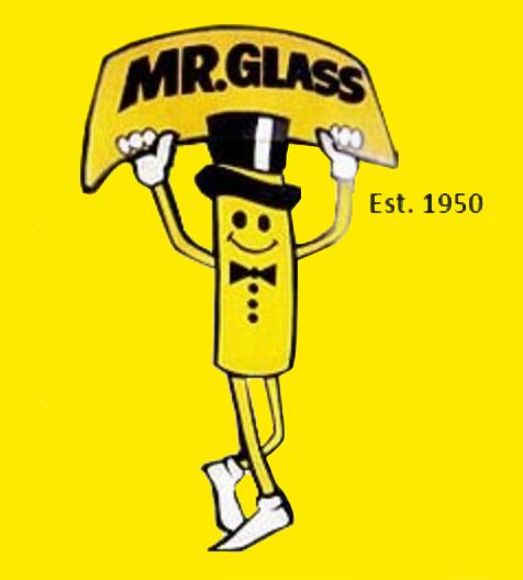 originalmrglass
