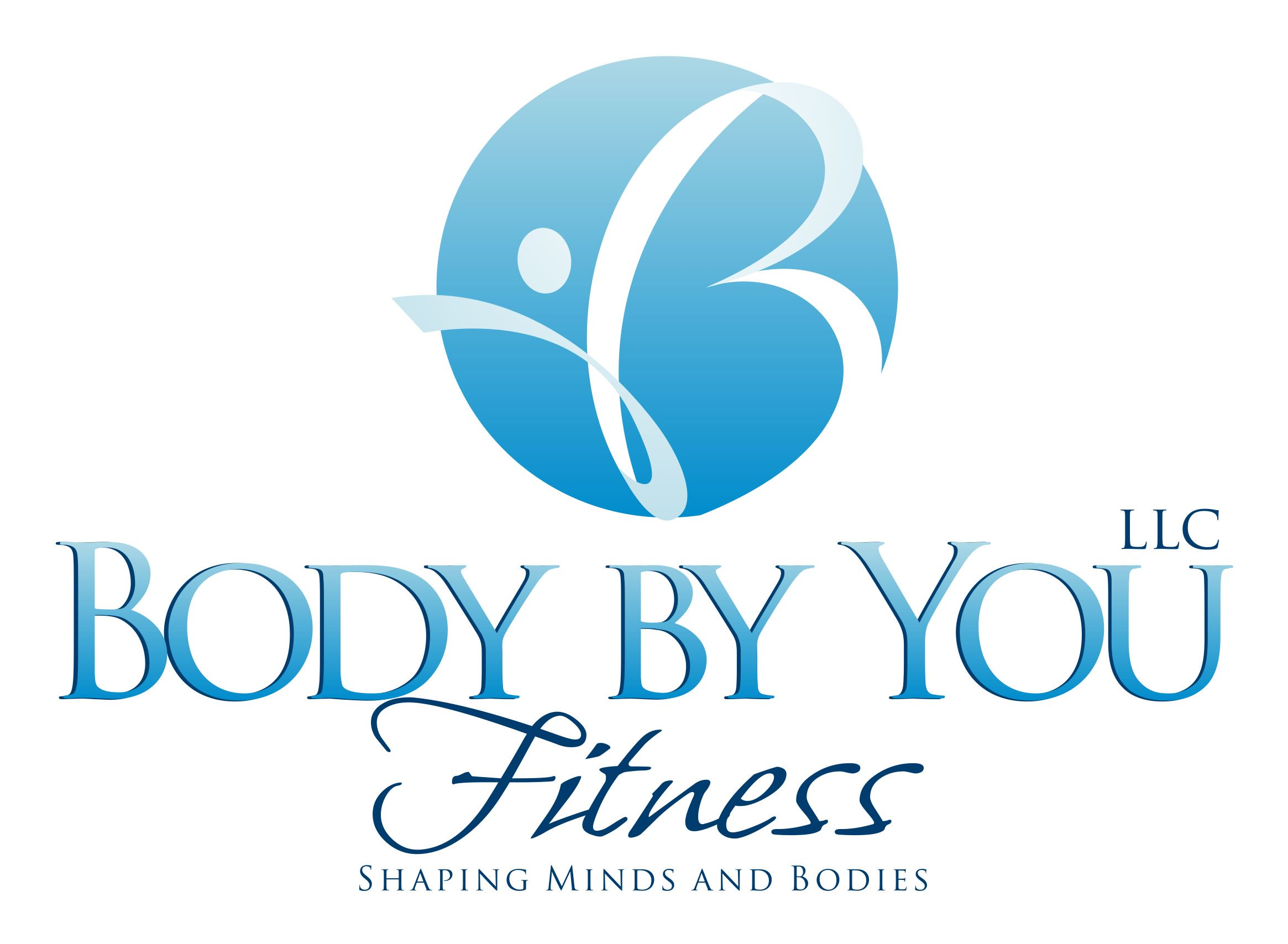 Body By You Fitness, LLC