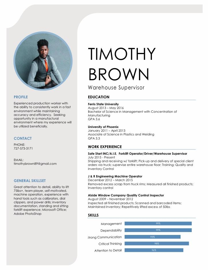 https://0201.nccdn.net/1_2/000/000/188/3e6/Modern-Manufacturing-Resume-Template-w-Photo.jpg
