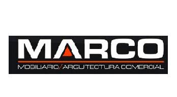 Marco Mobiliario S.A.