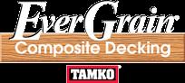 Ever Grain Composite Decking