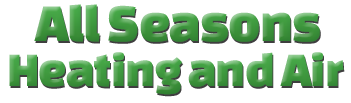 All Seasons Heating and Air in Somerset, WI is a heating and air conditioning contractor.