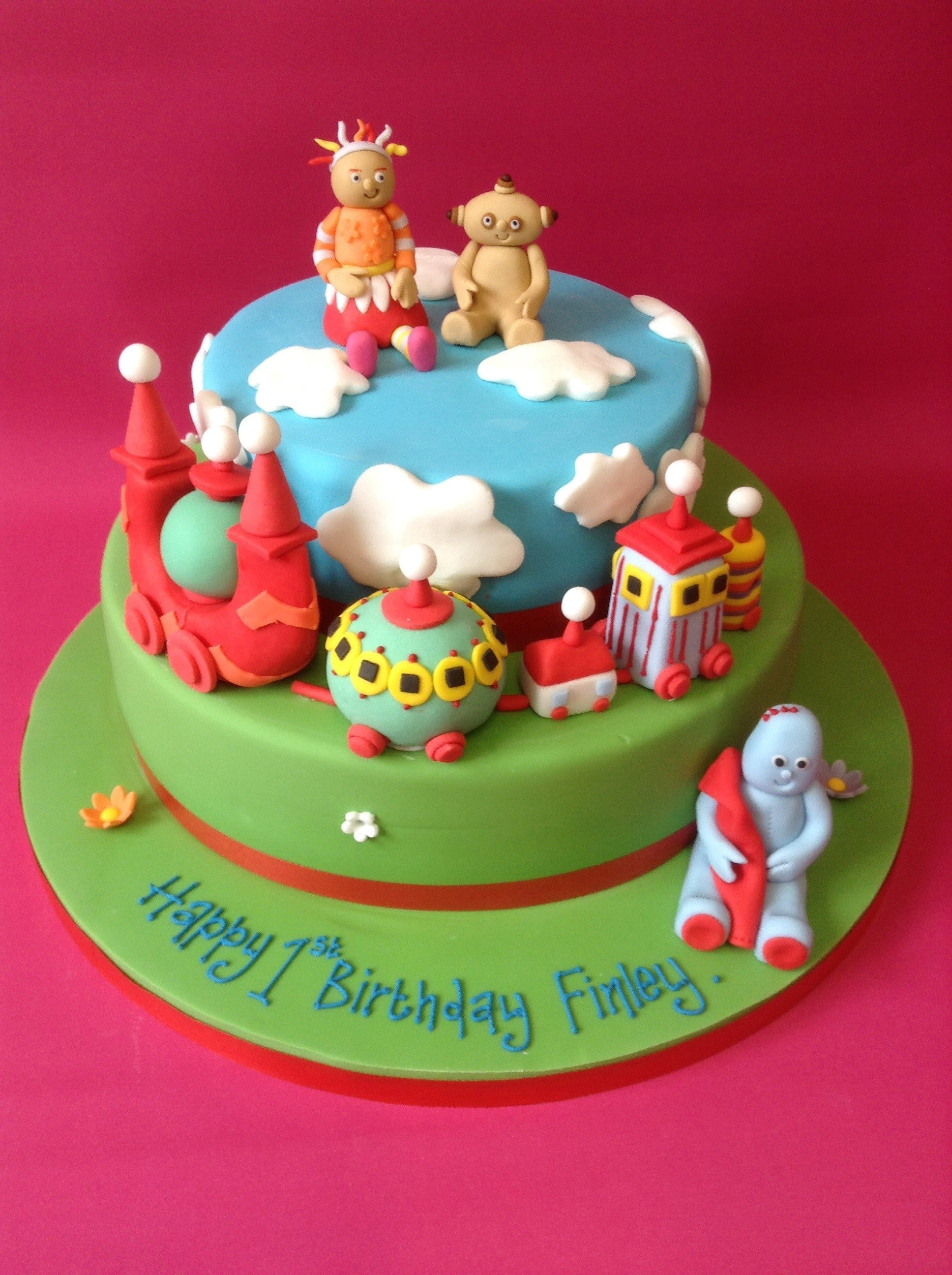 https://0201.nccdn.net/1_2/000/000/188/690/kids-character-bday-cake-min.jpg
