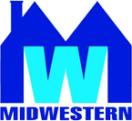 midwesternroofing.com