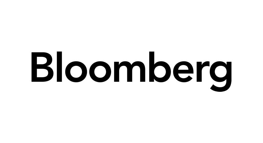 https://0201.nccdn.net/1_2/000/000/188/714/bloomberg-logo.png