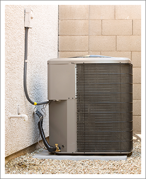 Outstanding HVAC services||||