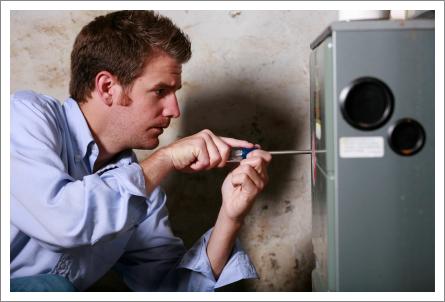 Efficient equipment remodeling||||