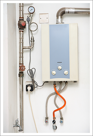 Quality heating products||||