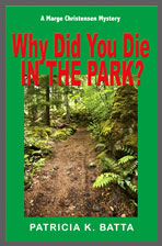 Why did you die in the park||||
