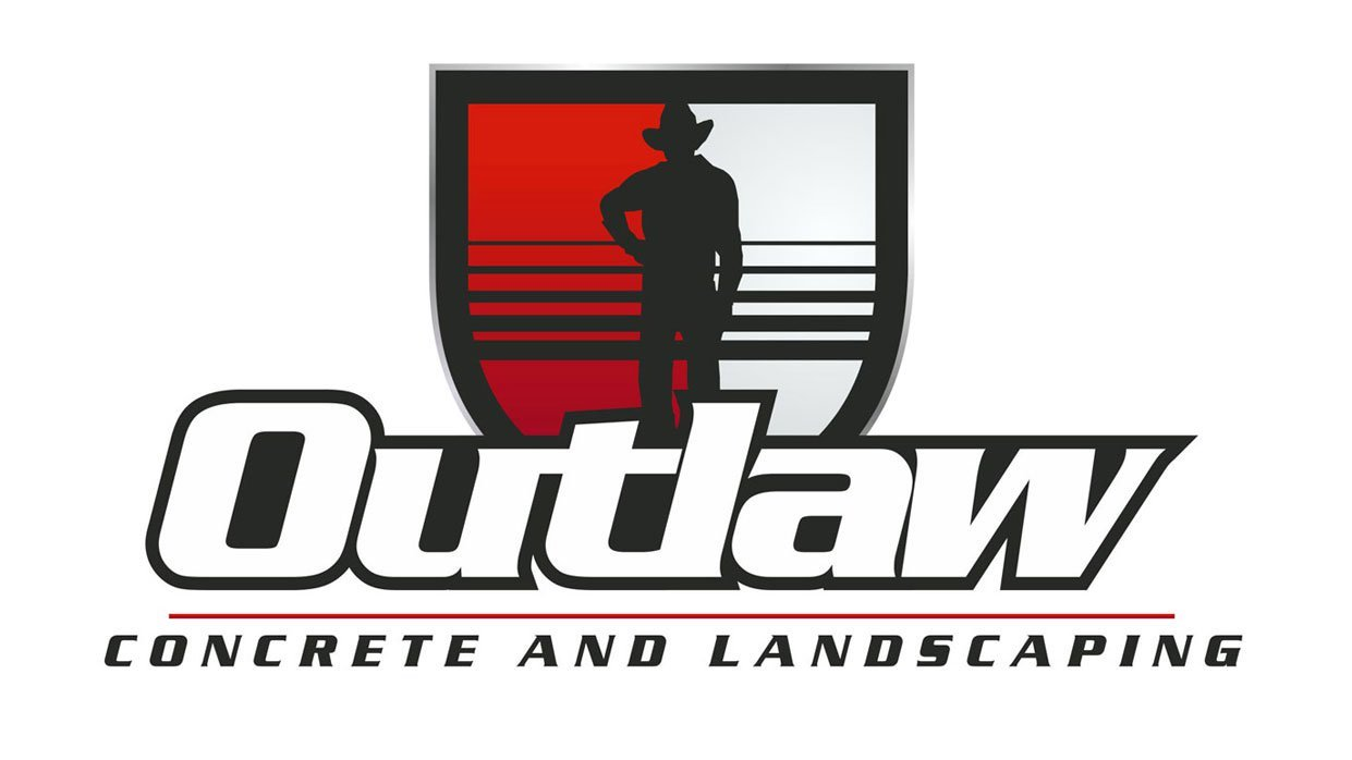 outlawconcrete-landscaping.com