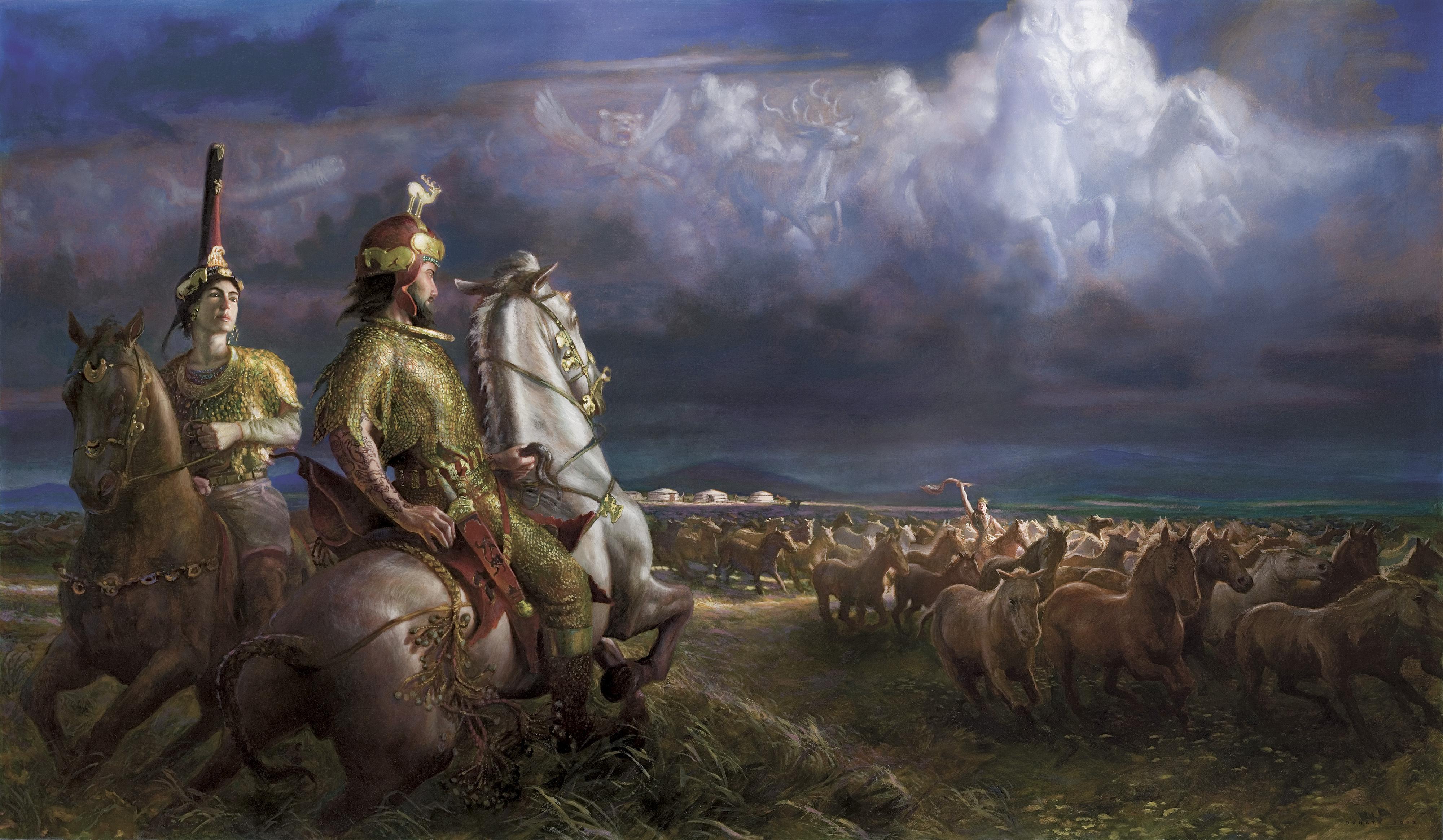 https://0201.nccdn.net/1_2/000/000/188/ac8/Scythians-donato-4000-4000x2329.jpg