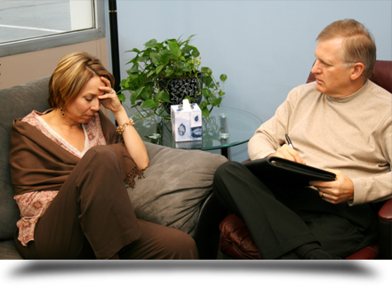 Psychotherapy counseling care||||