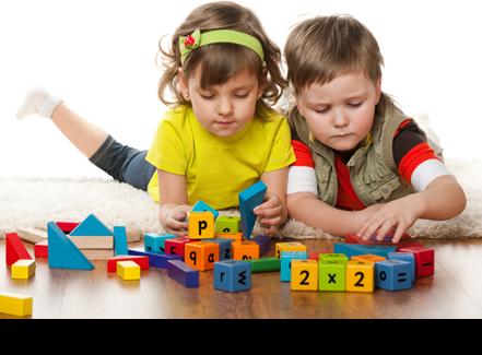 Children disruptive behaviors||||
