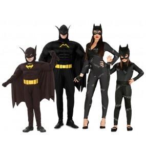 https://0201.nccdn.net/1_2/000/000/188/dc7/grupo106-simple-grupo-batman-y-catwoman-grupo1066-285x301.jpg