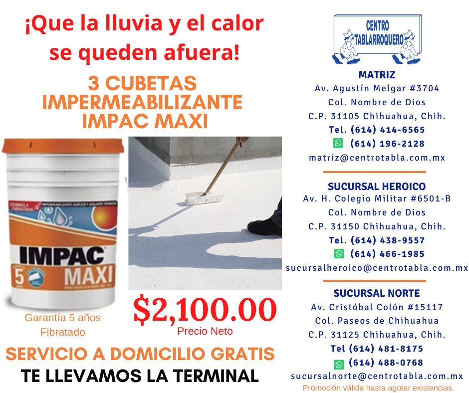 https://0201.nccdn.net/1_2/000/000/188/f3d/PAQUETE-IMPAC-MAXI---JUNIO.png