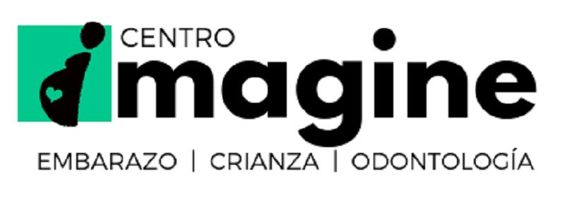 Centro Imagine