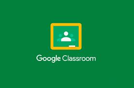 https://0201.nccdn.net/1_2/000/000/189/031/Classroom-276x182.png