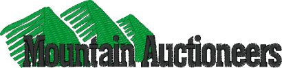 Mountain Auctioneers & Estate Sales