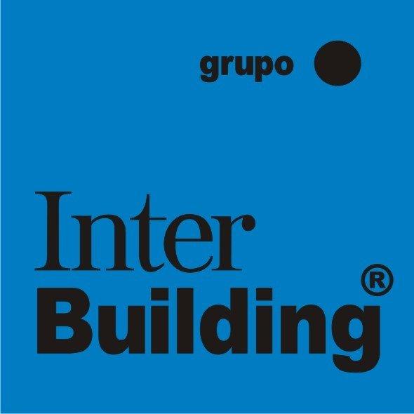 Grupo Interbuilding