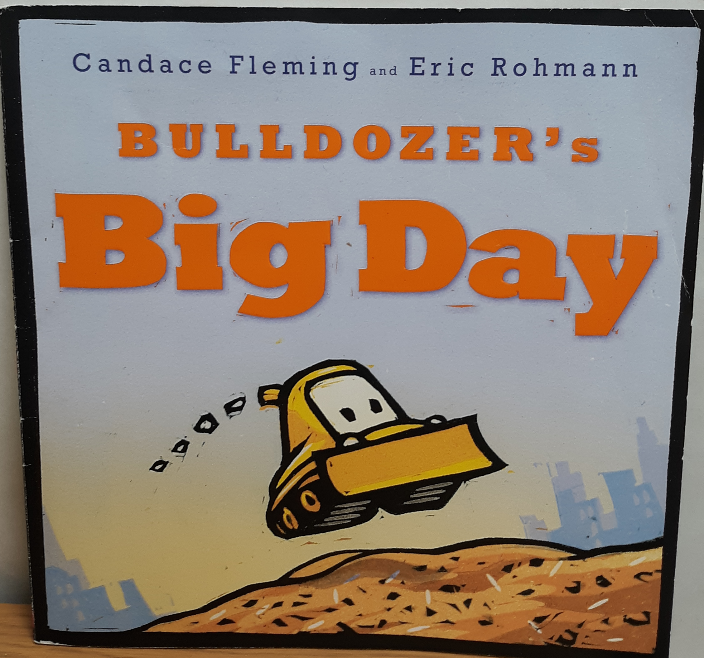 https://0201.nccdn.net/1_2/000/000/189/253/bulldozer-s-big-day.png