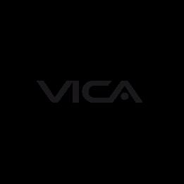 https://0201.nccdn.net/1_2/000/000/189/3a7/vica-261x260.png