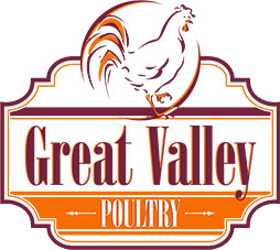 greatvalleypoultry.com