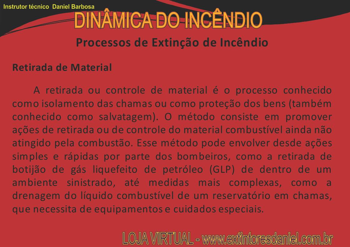 https://0201.nccdn.net/1_2/000/000/189/568/DINAMICA-DO-INCENDIO-EXTIN----O-1122x792.png