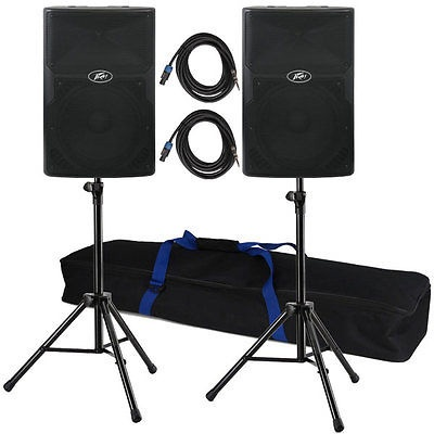 https://0201.nccdn.net/1_2/000/000/189/5f1/peavey-speakers-400x400.jpg
