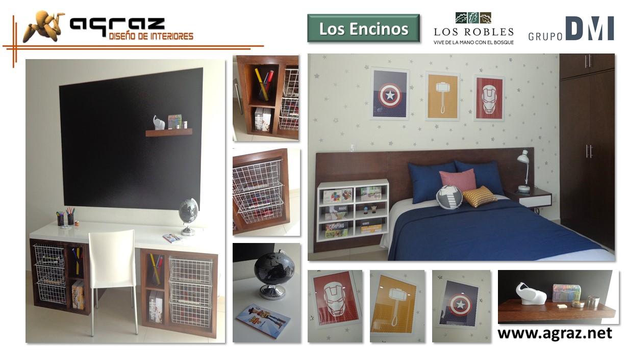 https://0201.nccdn.net/1_2/000/000/189/699/los-robles---los-encinos--2-.jpg
