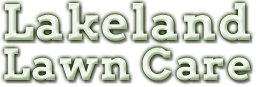 Lakeland Lawn Care in Paducah, KY is a lawn care contractor.