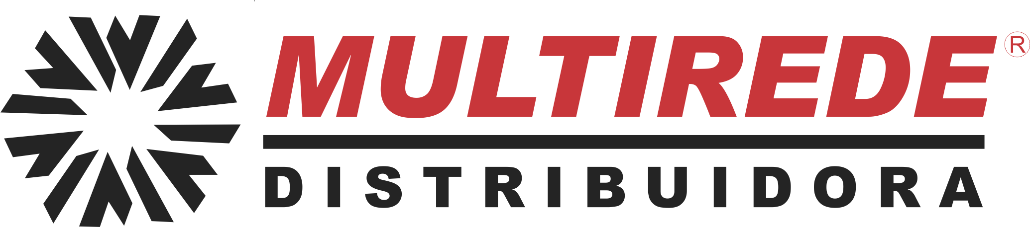 Multirede Distribuidora - Distribuidor Furukawa