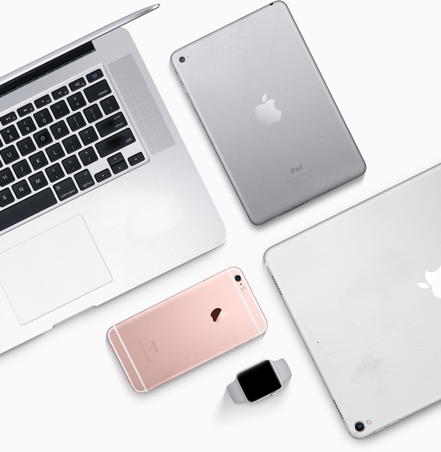 https://0201.nccdn.net/1_2/000/000/189/98a/applelovers.jpg