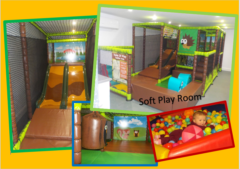 https://0201.nccdn.net/1_2/000/000/189/add/soft-play-845x595.jpg
