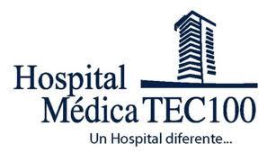 https://0201.nccdn.net/1_2/000/000/189/ce6/hospitalmedica.jpg